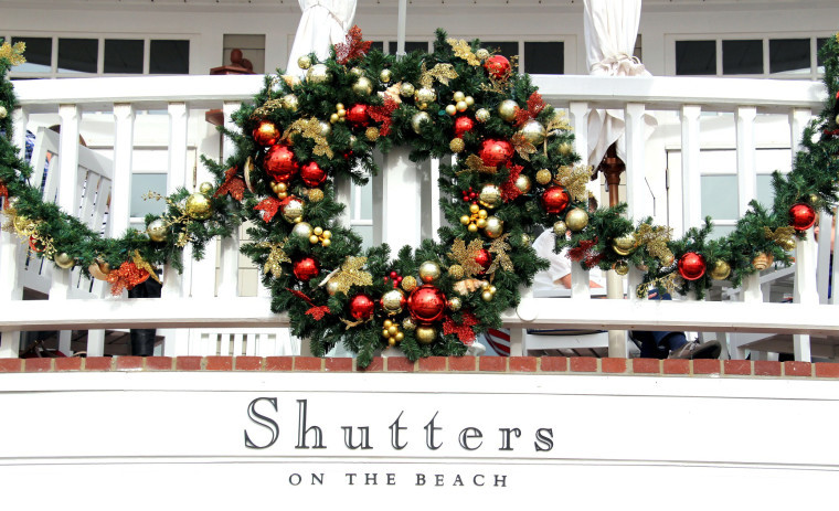 october-newsletter-shutters-holiday-parties-1