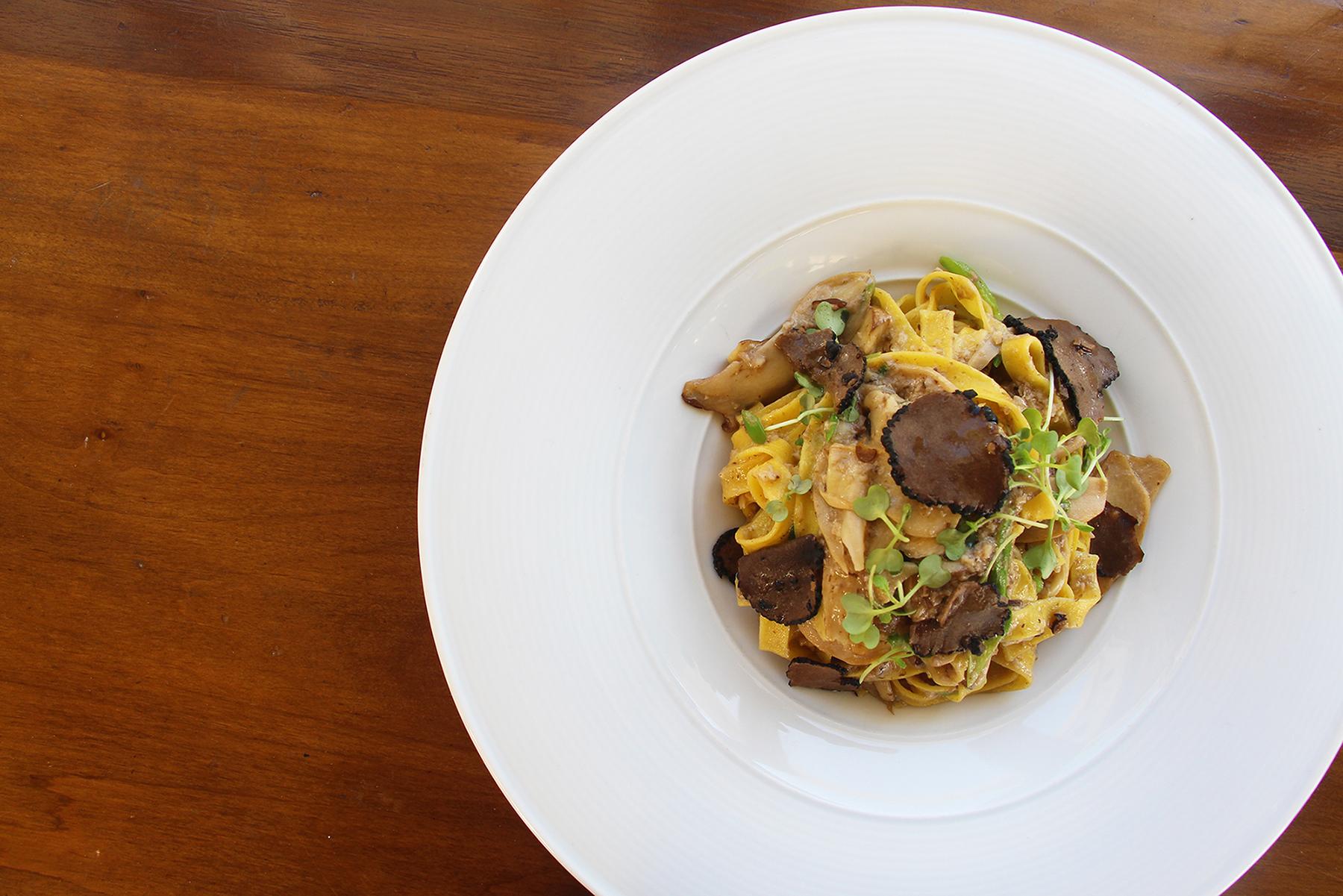 1-pico-nye-homemade-tagliatelle-2-smaller